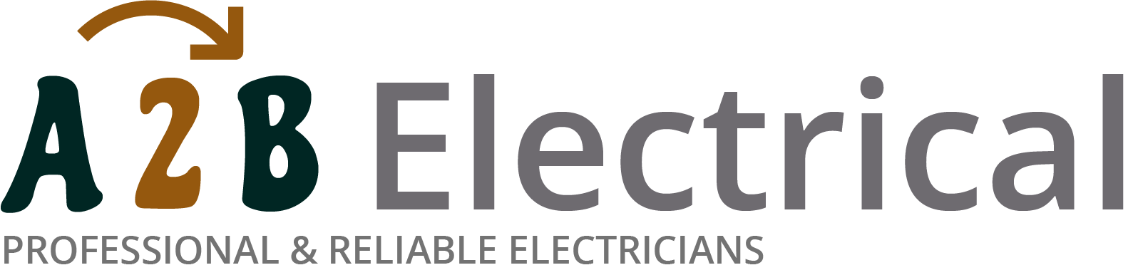If you have electrical wiring problems in St Johns Wood, we can provide an electrician to have a look for you.